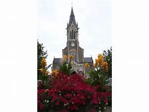 Paris Normandie Flers : eglise saint jean flers in normandy cdt de l 39 orne ~ Gottalentnigeria.com Avis de Voitures