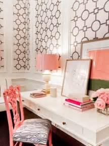 home interior blogs biuro dla kobiety mieszkaniowe inspiracje