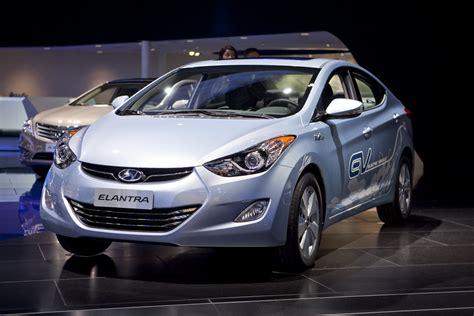 Hyundai_elantra_ev_concept