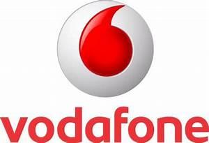 Mein Vodafone Online Rechnung : vodafone online rechnung wie ihr sie nutzt und was sie kann alle infos giga ~ Themetempest.com Abrechnung