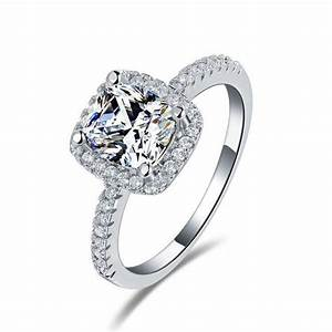 2017 latest design beautiful cheap engagement rings for With beautiful cheap wedding rings