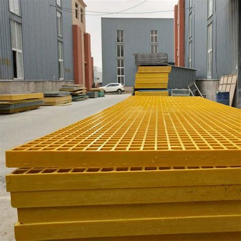 china grp flooring panels systems manufacturers suppliers factory  price grp flooring