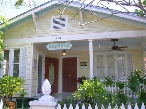 gilbert picture of garden house key west tripadvisor