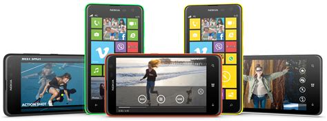 nokia announces lumia 625 windows phone