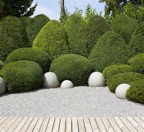 Garten Und Landschaftsbau Berlin Wilmersdorf by Gutachterauskunft Sachverst 228 Ndiger Garten Und