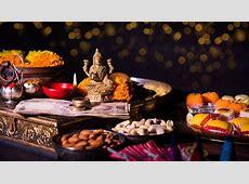When is Diwali 2018? Know dates of Dhanteras, Deepawali