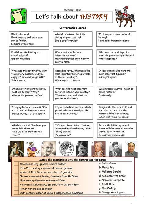 lets talk  history prepodavanie angliyskogo yazyka