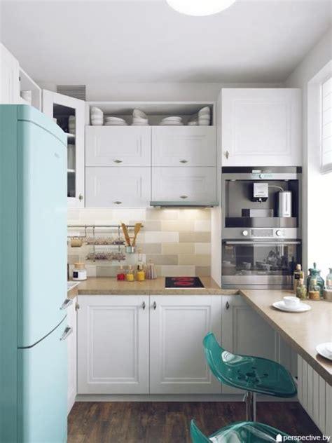 Более 25 лучших идей на тему «Подоконник в кухне» на Pinterest