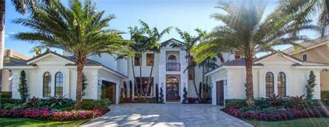 Boat Club Delray Beach Florida by Mizner Country Club Homes For Sale Delray Beach Real Estate