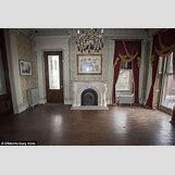 Inside Abandoned Victorian Mansions | 634 x 425 jpeg 95kB