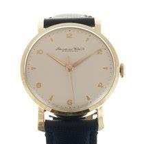 Damenuhren Chronograph 1807 by Iwc Uhren Alle Preise F 252 R Iwc Uhren Auf Chrono24