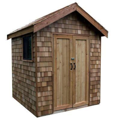utility shed ramp plans ez build shed kits