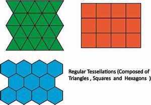 Fun with Mathematics: Tessellations & Islamic Art