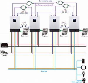 15000 Watt Power Inverter Dc 12v Ac 220v Circuit Diagram