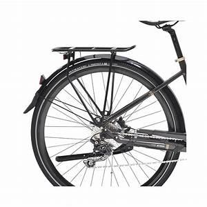 Vélo Electrique Peugeot : d couvrez le v lo lectrique peugeot et01 deore 10 chez cyclable ~ Medecine-chirurgie-esthetiques.com Avis de Voitures