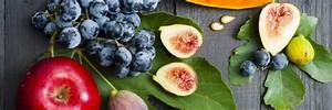 Fruits De Septembre : manger de saison en septembre les viandes poissons fromages fruits et l gumes ~ Melissatoandfro.com Idées de Décoration