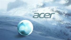 Microsoft Calanders Acer Aspiree1 1366x768 Wallpapers Acer Aspiree1 1366x768