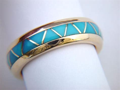 wedding ring designs collection carusetta jewelry