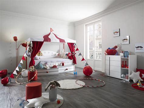 school kids bedrooms  gautier