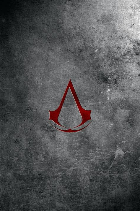 Gallery Of Assassins Creed 3 Iphone Wallpaper By
