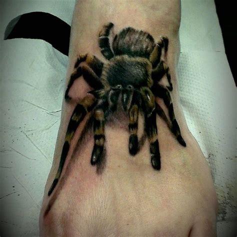 spider tattoo designs ideas  men  women
