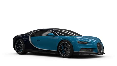 After setting the world record for the fastest serial production car with the veyron and producing it for 10 years, the chiron had to become an even more advanced. Bugatti Chiron | Forza Wiki | Fandom