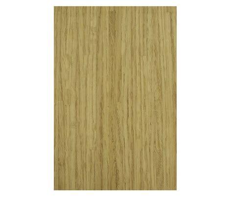 machined oak flooring red oak flooring pm research