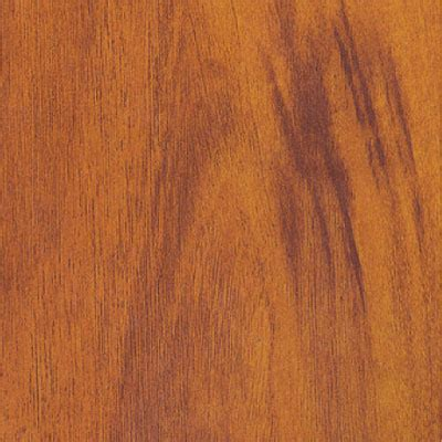 quickstyle vinyl plank flooring top 28 quickstyle vinyl plank flooring quickstyle vinyl plank flooring 28 images quickstyle