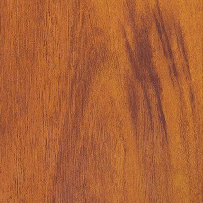 cork flooring quickstyle quickstyle unifloor broadway sapelli laminate flooring 1 66