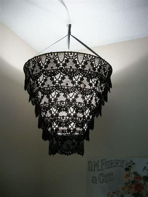 best 25 lshade ideas ideas on handmade