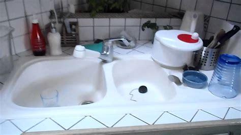 fuite d eau sous carrelage 28 images j 255 27 jan d 233 but du carrelage des salles d eau le