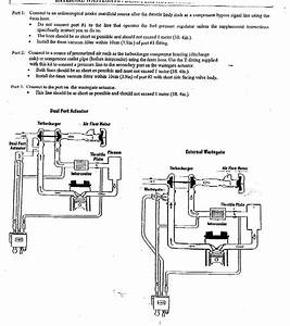 Hks Evc Ez Wiring Diagram