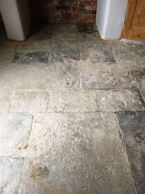 Floor Flagstone Tiles by Flagstone Floor Tile Tile Design Ideas
