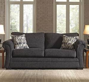 Simmons couch legs simmons upholstery sectional sofa for Simmons sectional sofa covers