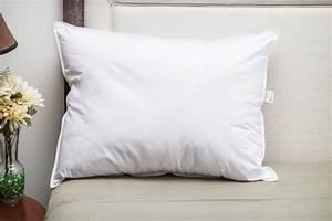 Pillowscom for Envirosleep pillows