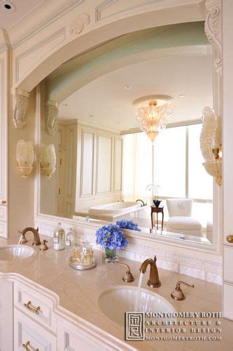 Bathroom Designs Houston by 35 Best Our Bathroom Designs Images On Bath