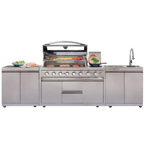 ebay kitchen island kitchen island ideas ebay kitchen island ideas ebay 28 images kitchen island kitchen cart
