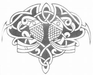 Dessin Symbole Viking : r sultats de recherche d 39 images pour viking style sirmorgan tatouage viking vikings et ~ Nature-et-papiers.com Idées de Décoration