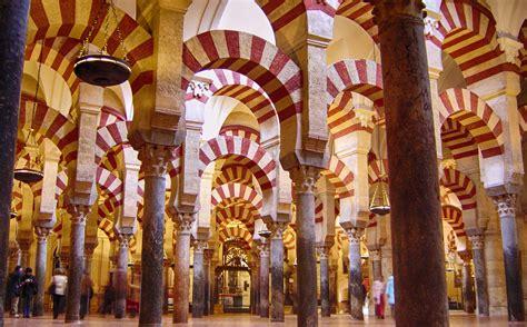 la iglesia es la due 241 a de la mezquita catedral de c 243 rdoba