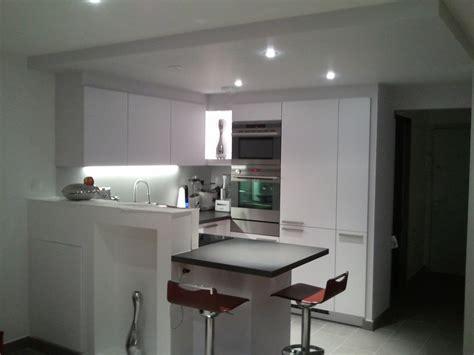 rénovation appartement iso2savoie