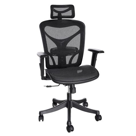 useful guide on how to buy the best office chairs for sciatica