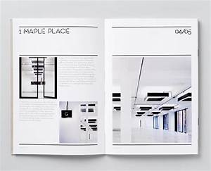 52 best images about Portfolio Presentation Ideas on