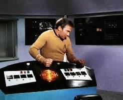 Star Trek Sternzeit Berechnen : star trek gifs find share on giphy ~ Themetempest.com Abrechnung