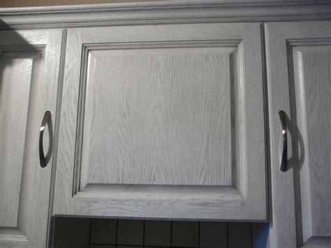 renovation meuble cuisine en chene cuisine repeindre une cuisine en chene cuisine moderne
