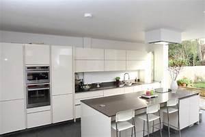 meuble de cuisine en kit brico depot nouveaux modeles de With meuble de cuisine en kit brico depot