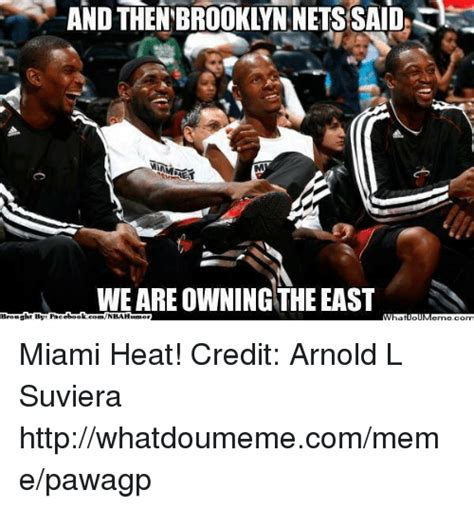 Miami Heat Meme - 25 best memes about fac and nba fac and nba memes
