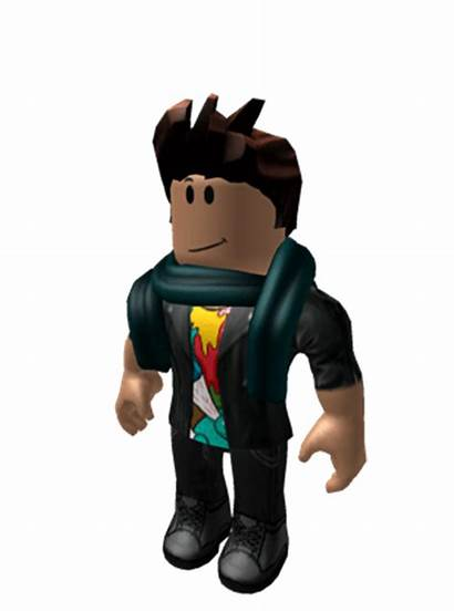 Roblox Robux Reaktion Generator