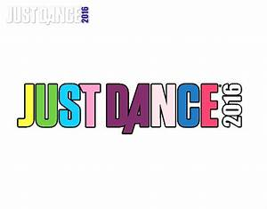 Just Dance Font Related Keywords - Just Dance Font Long ...