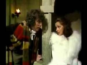 Mary Tamm dead: Tom Baker pays tribute to Doctor Who ...