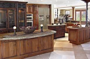 wooden furniture for kitchen kitchen cabinets custom kitchen cabinets custom cabinets custom kitchen cabinets